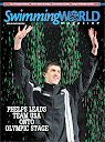 Download Free Olympic Issue Now!