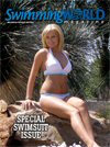 Download Free Swimsuit Edition Now!