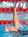SWIM Magazine