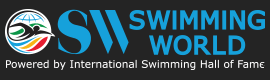 Swimming World & International Swimming Hall of Fame