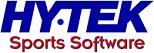 Hy-tek Ltd. Sports Software