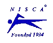 Link to NISCA Website