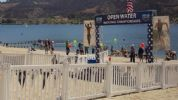 2013 USA Open Water Nationals