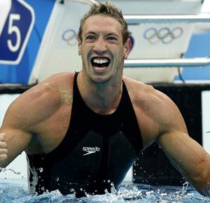 http://www.swimmingworldmagazine.com/media/Bernard_Alain_winA.jpg