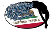 California High School State Championships