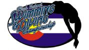 Colorado High School State Championships