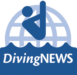 Stock, Diving News
