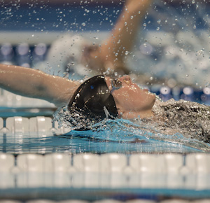 2012USTRIALS Missy Franklin