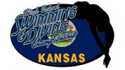 Kansas High School State Championships