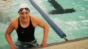 Katie Ledecky at the 2013 Arena Grand Prix - Charlotte