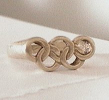 Olympic Ring