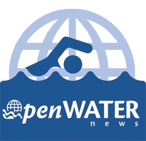 Open Water News