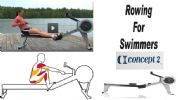 Rowing content player