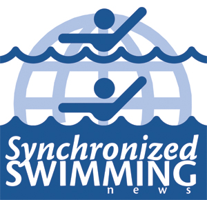 Synchronized Swimming News