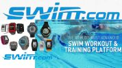 Tech Talk Swim.com
