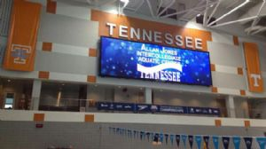 Tennessee prepares for the 2012 Winter Junior National Championships