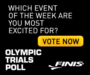 finisinc.com/olympic-trials-poll.html