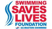 USMS Swimming Saves Lives