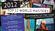 World Masters Swimmers