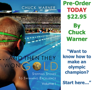 swimshop.swimmingworldmagazine.com/p/1155/coaching-coaching-book-gold