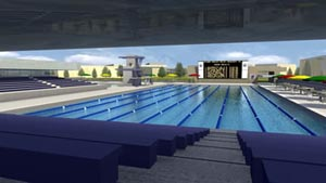 grand canyon university starting a division ii ncaa swimming program swimming world news