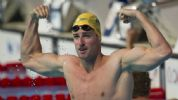 2013worldsspeedo James Magnussen
