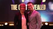 Diana Nyad Dancing With The Stars