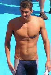 """Obrázek """"http://www.swimmingworldmagazine.com/media/sw.phelps.michael200im.oly04.JPG"""" nelze zobrazit, protože obsahuje chyby."""