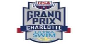 Usa swimming grand prix 2018