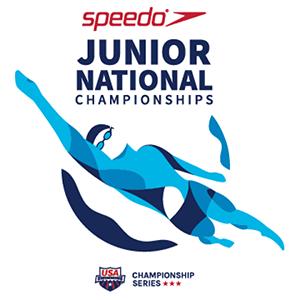 Winter Junior Nationals Swimming Cuts 2020.2019 Speedo Usa Junior National Championships Day 5 Kozan