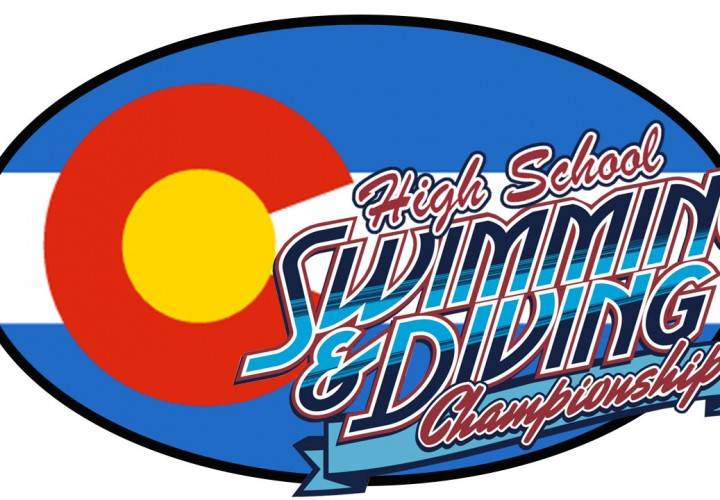 state swim meet thornton colorado february