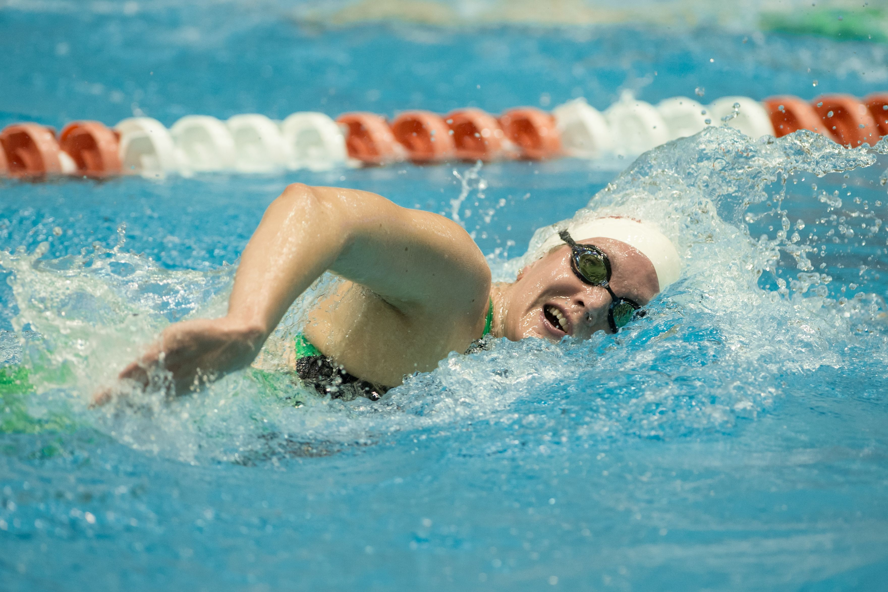 hamline elite meet 2014 heat sheets for swimming