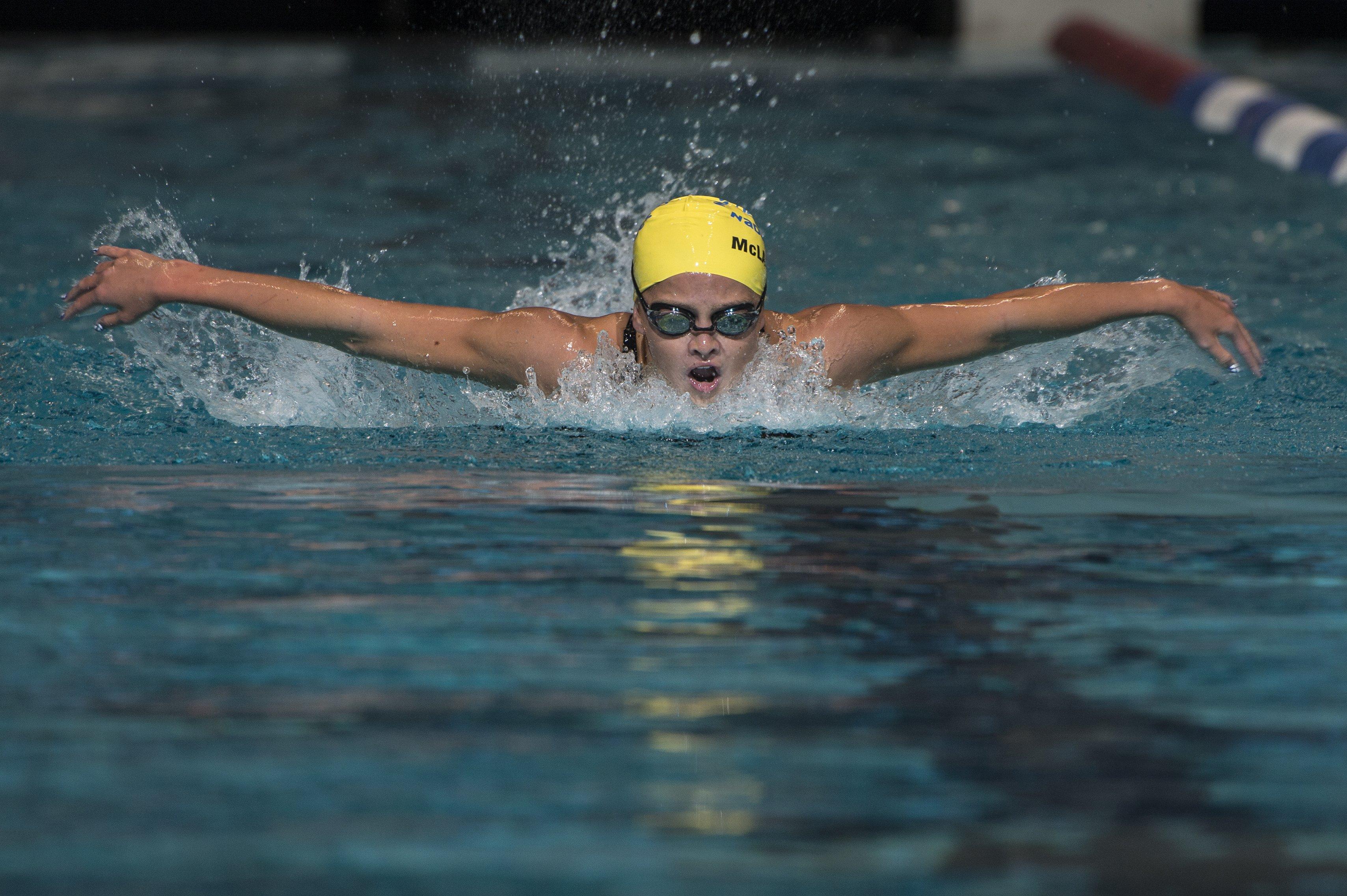 summer thunder swim meet 2012 honda