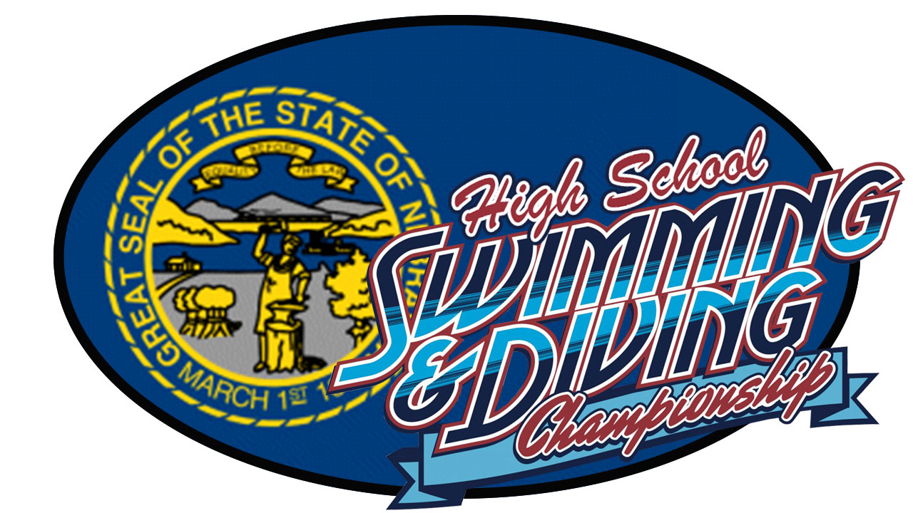 Lincoln Southwest Creighton Prep Win State Titles At 2016 Nebraska High School State