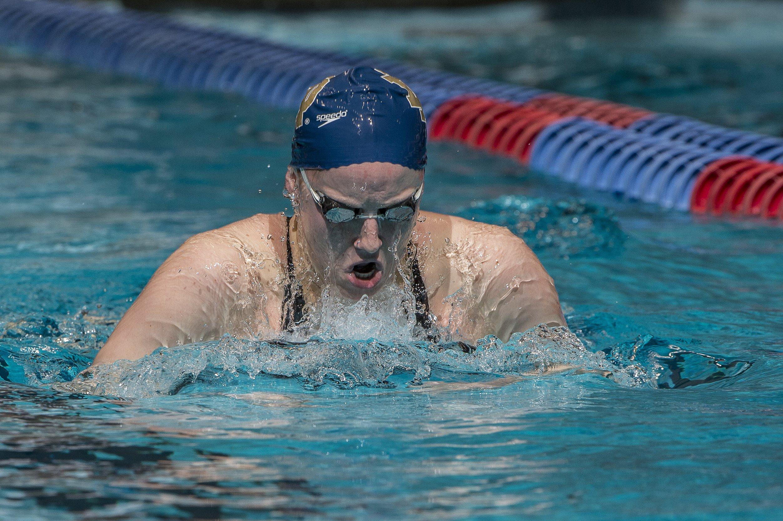 Notre dame women 39 s swimming and diving edges illinois - Dive e dame frattamaggiore ...