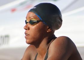 nasa swim meet 2014 psych sheet piaa