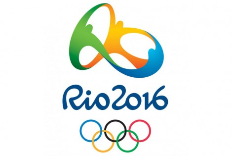 Photo Courtesy: Rio 2016