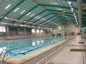 Usa Swimming Adds Grand Prix Meet In San Antonio Swimming World News