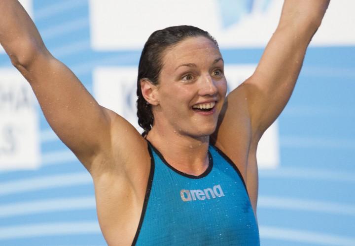 swimmac meet results swimming