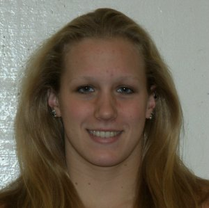College Recruit Rankings Profile: Six-Star <b>Sarah Henry</b>, Class of 2010 - sarahbest