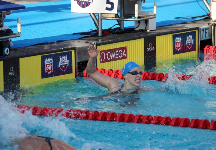 jean freeman swimming meet 2014