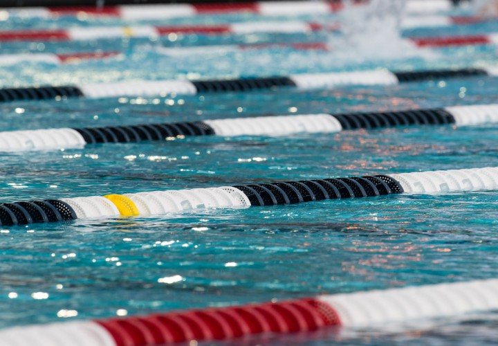 Usa Swimming National Age Group Rankings