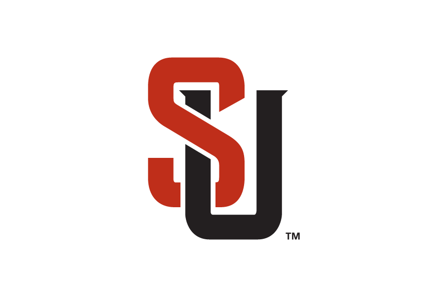 Seattle Pacific University | Basketball Scores