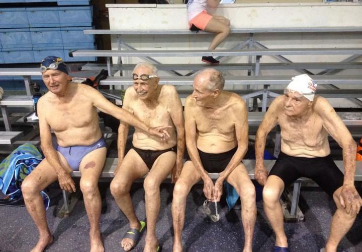 cascade swim club meet results fall back 2014