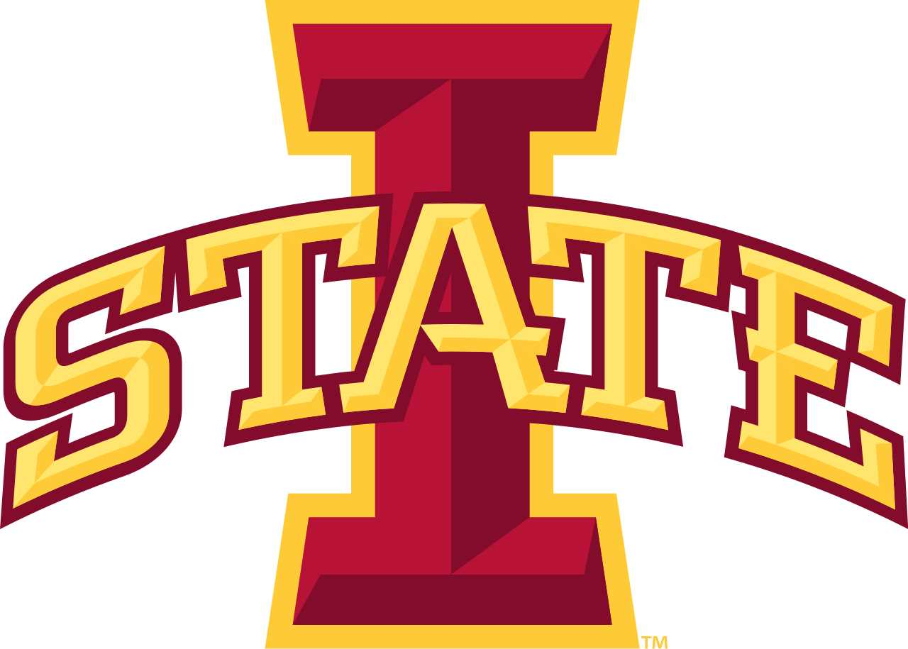 Iowa State Swimming Moves to 2-1 With Win Against South Dakota