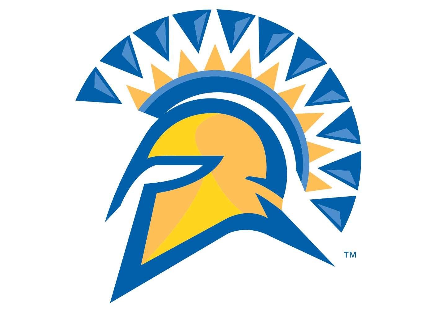 San Jose State Swimming Stays Undefeated With Victory Over Csu Bakersfield