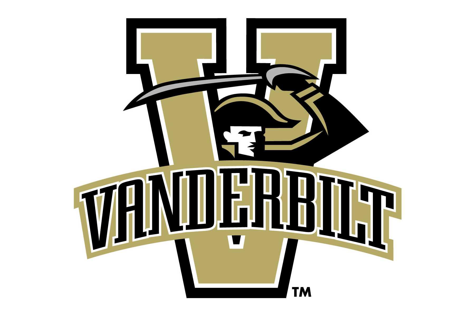 Vanderbilt Swimming Goes 2 1 While Hosting San Diego State Campbell Ualr Swimming World News