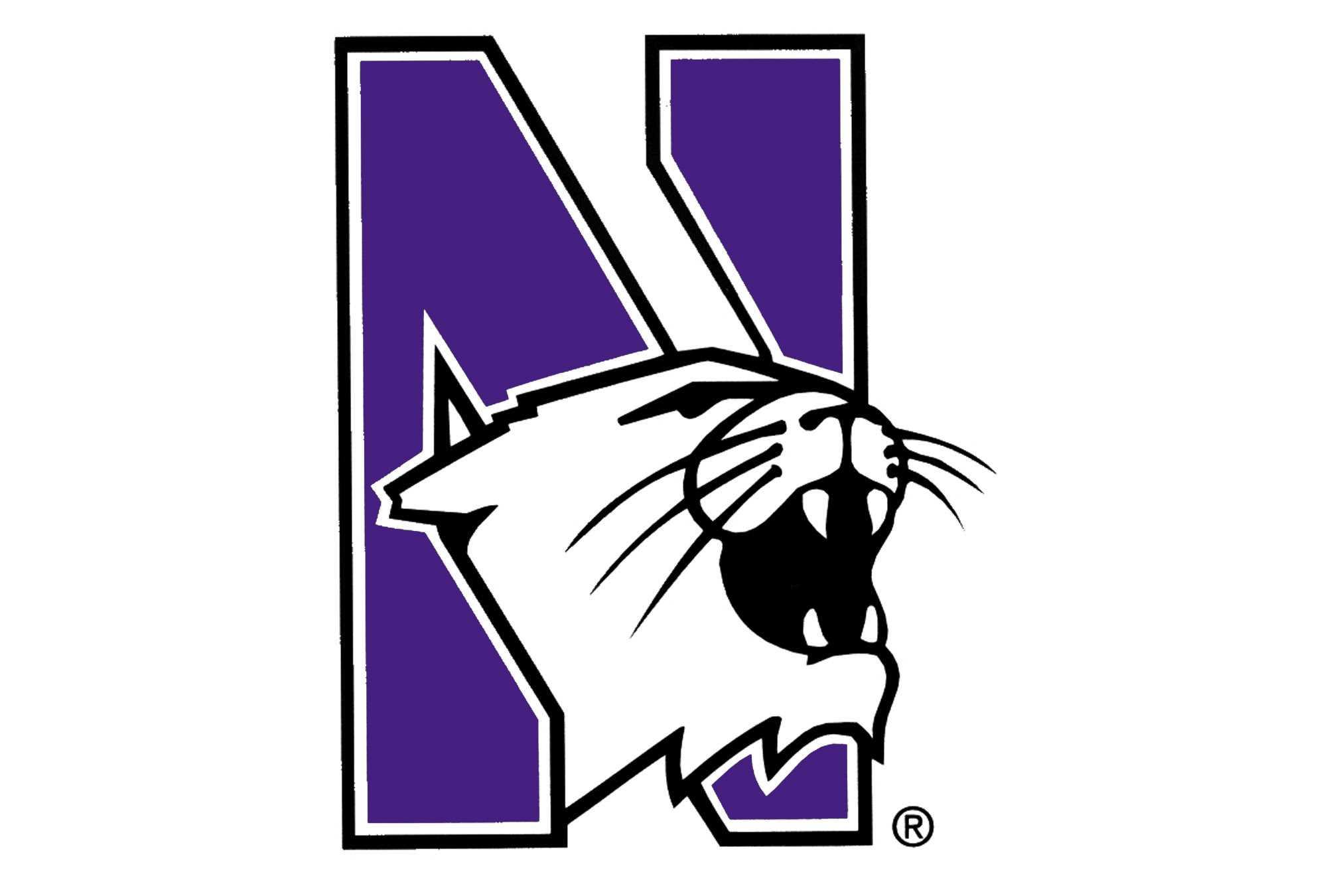 Northwestern Swimming Adds Six In Recruiting Class