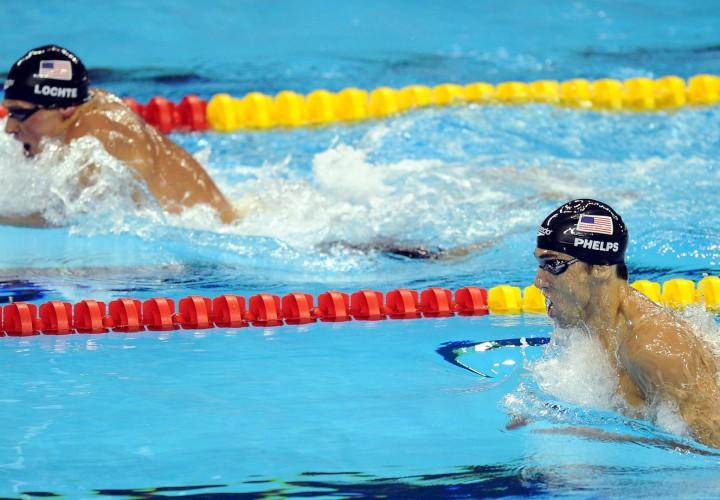 Lochte-Phelps2011-720x500