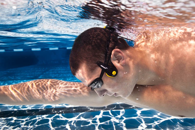 10 Christmas Gifts For Swimmers Swimming World News